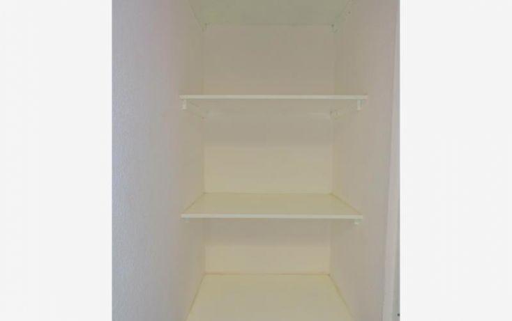 Foto de casa en venta en, benito juárez, emiliano zapata, morelos, 969483 no 10
