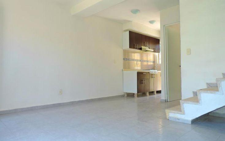 Foto de casa en venta en, benito juárez, emiliano zapata, morelos, 969483 no 11