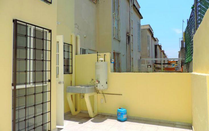 Foto de casa en venta en, benito juárez, emiliano zapata, morelos, 969483 no 12