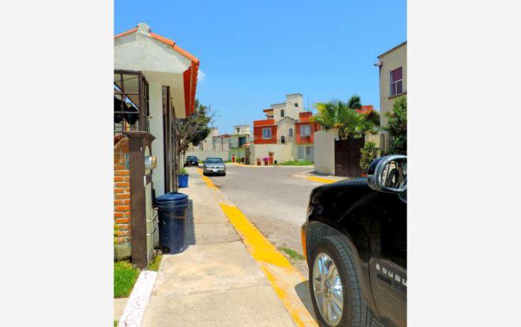 Foto de casa en venta en, benito juárez, emiliano zapata, morelos, 969483 no 13