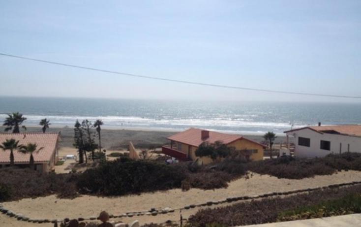 Foto de casa en venta en, benito juárez, ensenada, baja california norte, 813055 no 01