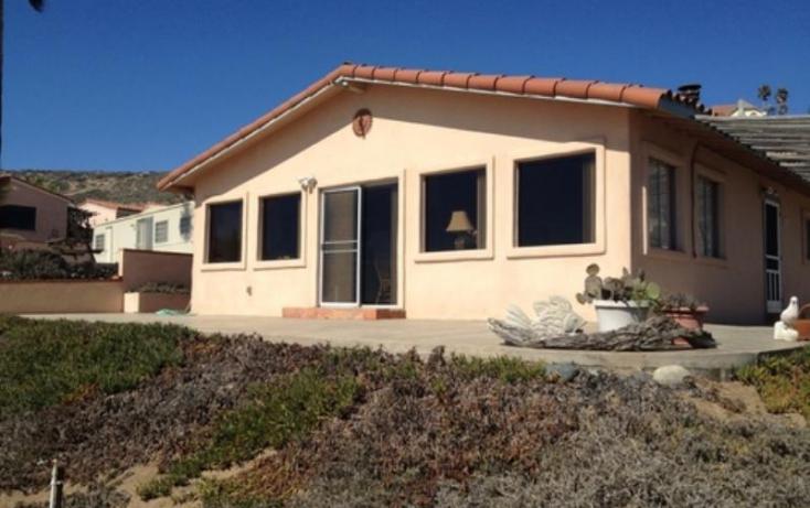 Foto de casa en venta en, benito juárez, ensenada, baja california norte, 813055 no 03