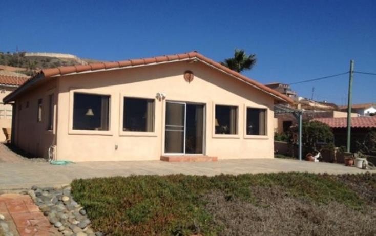 Foto de casa en venta en, benito juárez, ensenada, baja california norte, 813055 no 04