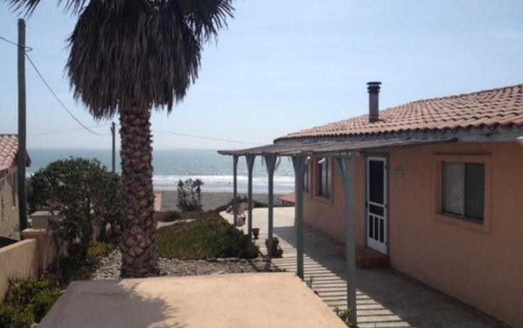 Foto de casa en venta en, benito juárez, ensenada, baja california norte, 813055 no 05
