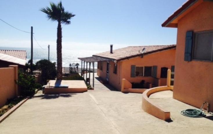 Foto de casa en venta en, benito juárez, ensenada, baja california norte, 813055 no 06