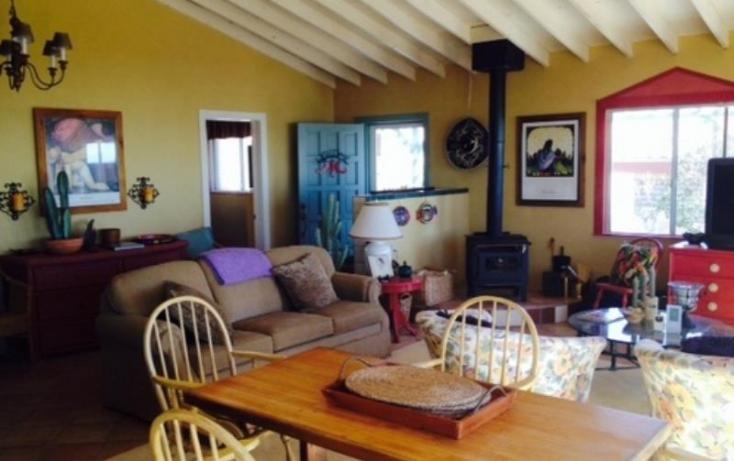 Foto de casa en venta en, benito juárez, ensenada, baja california norte, 813055 no 11