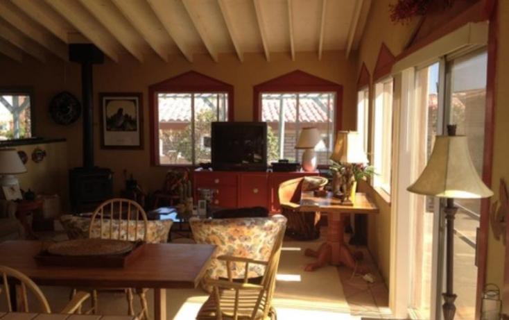 Foto de casa en venta en, benito juárez, ensenada, baja california norte, 813055 no 12