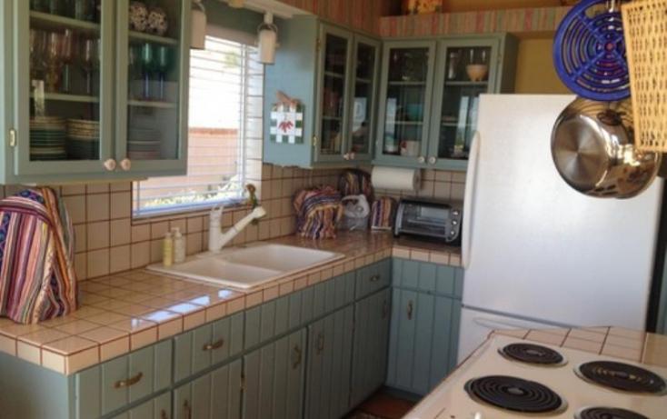 Foto de casa en venta en, benito juárez, ensenada, baja california norte, 813055 no 15