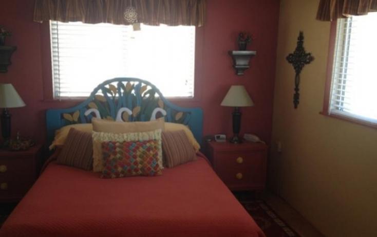 Foto de casa en venta en, benito juárez, ensenada, baja california norte, 813055 no 16
