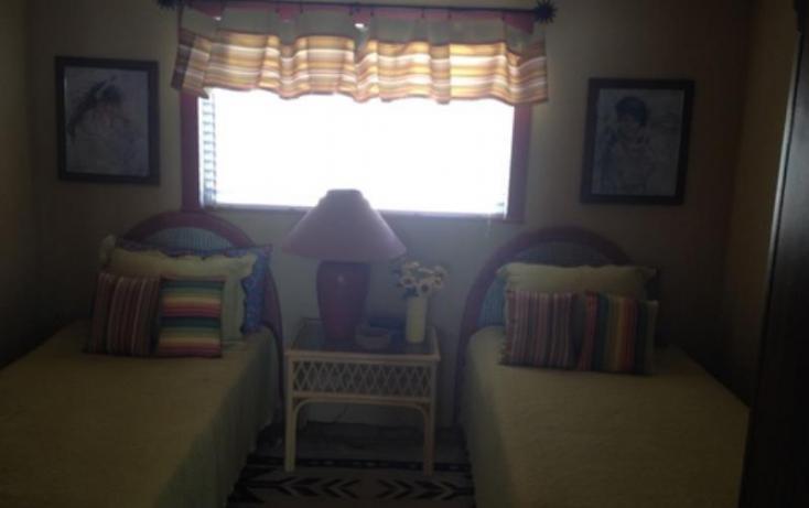 Foto de casa en venta en, benito juárez, ensenada, baja california norte, 813055 no 17