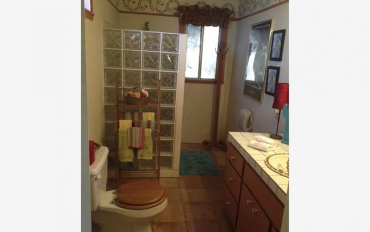 Foto de casa en venta en, benito juárez, ensenada, baja california norte, 813055 no 18