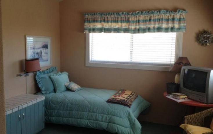 Foto de casa en venta en, benito juárez, ensenada, baja california norte, 813055 no 19