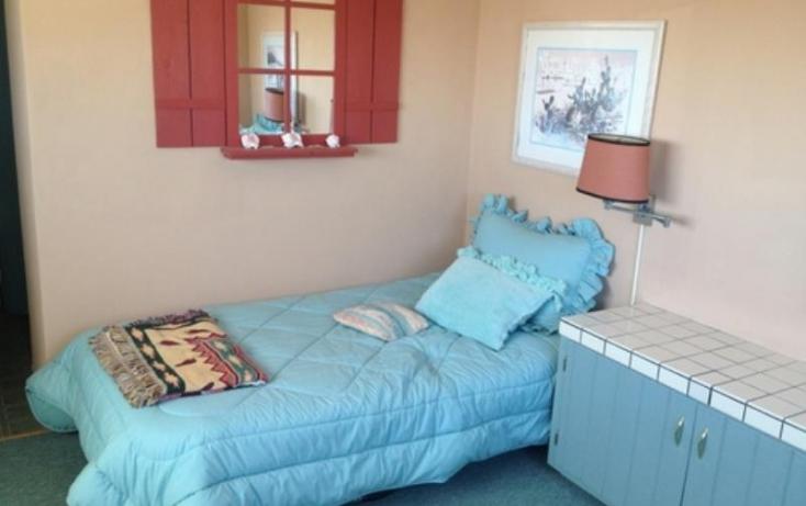 Foto de casa en venta en, benito juárez, ensenada, baja california norte, 813055 no 20