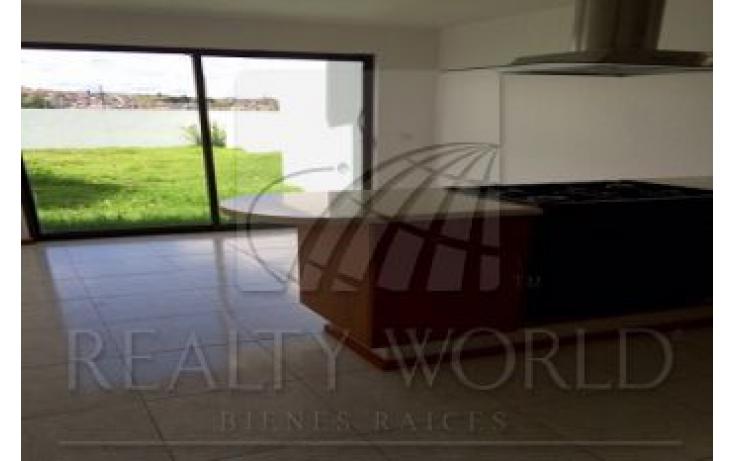 Foto de casa en renta en benito juarez, fracc palma real    11711, santa maría magdalena ocotitlán, metepec, estado de méxico, 645513 no 03