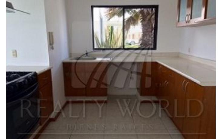 Foto de casa en renta en benito juarez, fracc palma real    11711, santa maría magdalena ocotitlán, metepec, estado de méxico, 645513 no 04