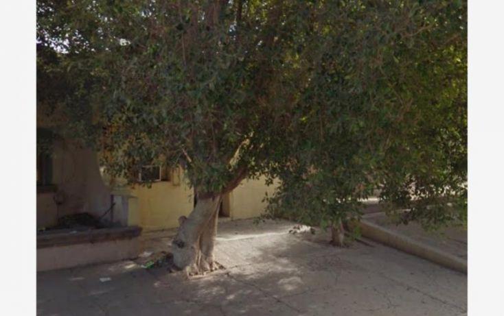 Foto de casa en venta en benito juarez garcia, esperanza, cajeme, sonora, 1986422 no 02