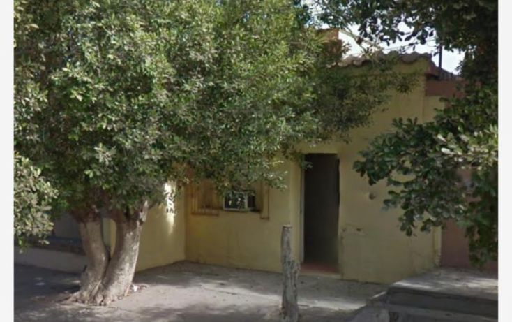 Foto de casa en venta en benito juarez garcia, esperanza, cajeme, sonora, 1986422 no 03