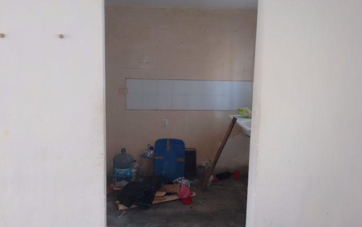 Foto de casa en venta en, benito juárez, guadalupe, nuevo león, 1226755 no 04