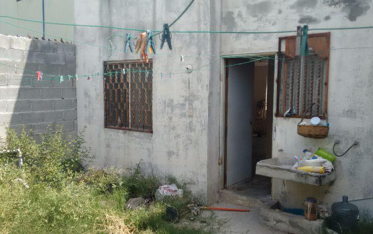 Foto de casa en venta en, benito juárez, guadalupe, nuevo león, 1226755 no 05