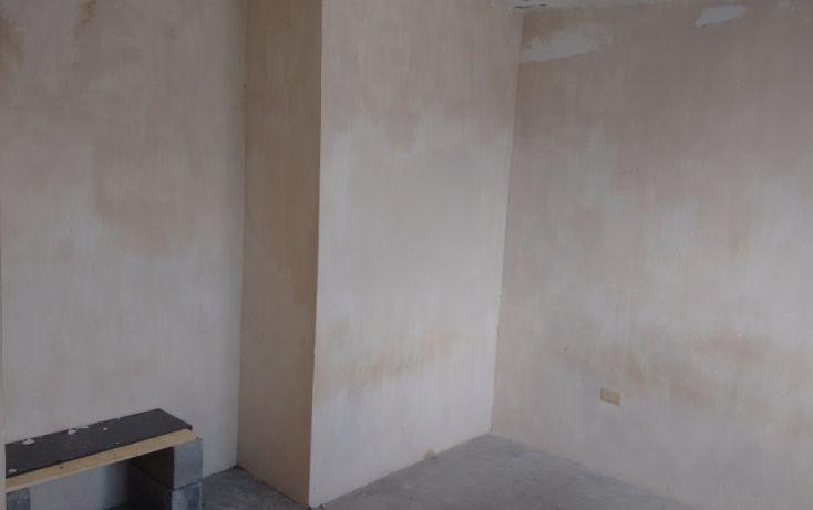 Foto de casa en venta en, benito juárez, guadalupe, nuevo león, 1226755 no 07