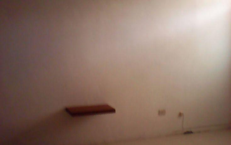 Foto de casa en venta en, benito juárez, guadalupe, nuevo león, 1363161 no 02