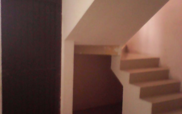 Foto de casa en venta en, benito juárez, guadalupe, nuevo león, 1363161 no 03