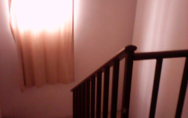 Foto de casa en venta en, benito juárez, guadalupe, nuevo león, 1363161 no 04
