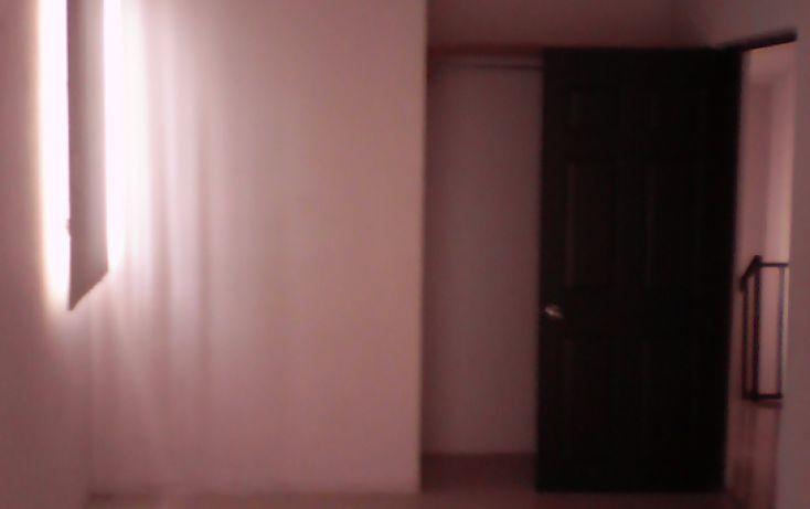 Foto de casa en venta en, benito juárez, guadalupe, nuevo león, 1363161 no 06