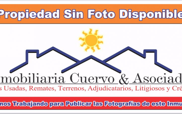 Foto de terreno habitacional en venta en, benito juárez, guadalupe, nuevo león, 1424321 no 01