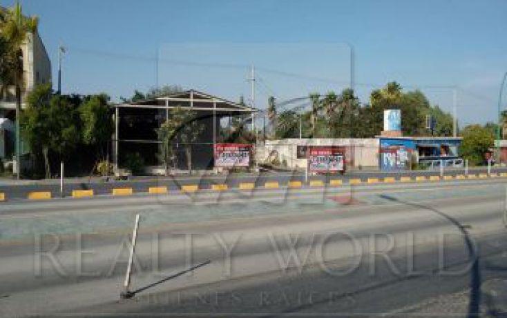 Foto de terreno comercial en renta en, benito juárez, guadalupe, nuevo león, 1462771 no 01