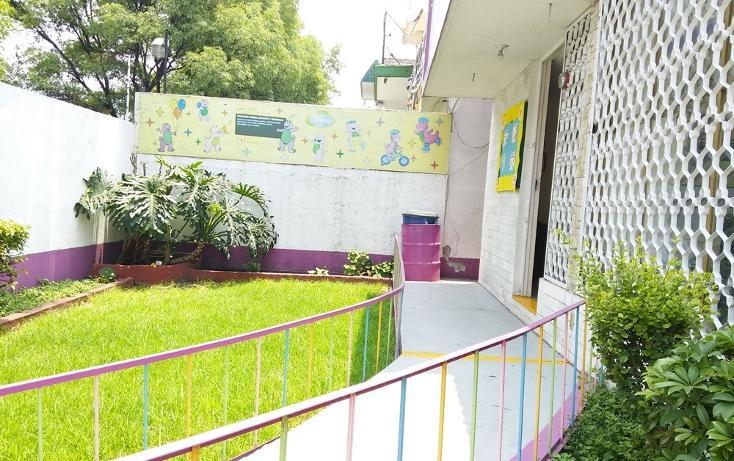 Foto de casa en venta en  , benito juárez, gustavo a. madero, distrito federal, 1972878 No. 02