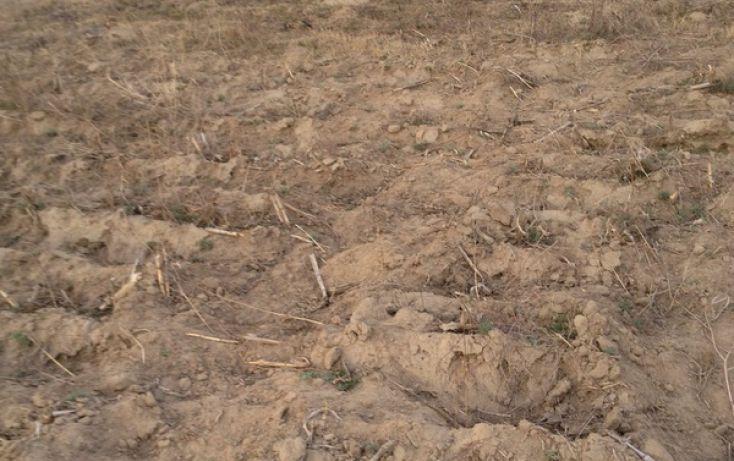 Foto de terreno habitacional en venta en, benito juárez, huamantla, tlaxcala, 1420737 no 01