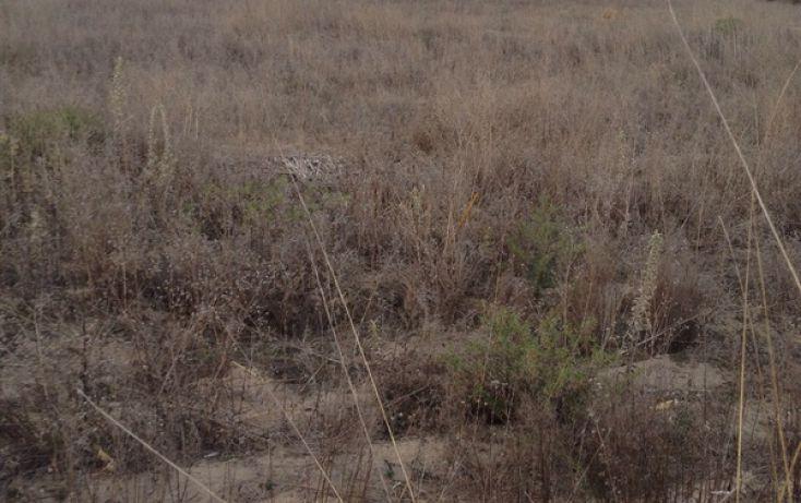 Foto de terreno habitacional en venta en, benito juárez, huamantla, tlaxcala, 1420737 no 10