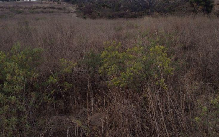 Foto de terreno habitacional en venta en, benito juárez, huamantla, tlaxcala, 1420737 no 11