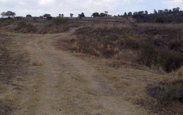 Foto de terreno habitacional en venta en, benito juárez, huamantla, tlaxcala, 1420737 no 12