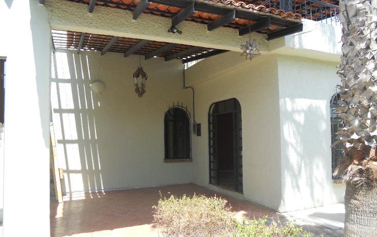 Foto de casa en venta en  , benito juárez, la paz, baja california sur, 1042149 No. 02