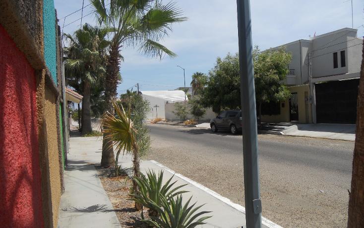 Foto de casa en venta en  , benito juárez, la paz, baja california sur, 1042149 No. 08