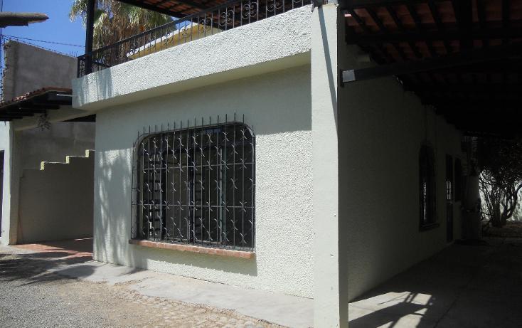 Foto de casa en venta en  , benito juárez, la paz, baja california sur, 1042149 No. 09
