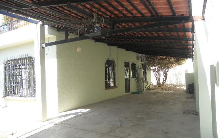 Foto de casa en venta en  , benito juárez, la paz, baja california sur, 1042149 No. 10