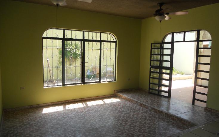 Foto de casa en venta en  , benito juárez, la paz, baja california sur, 1042149 No. 12