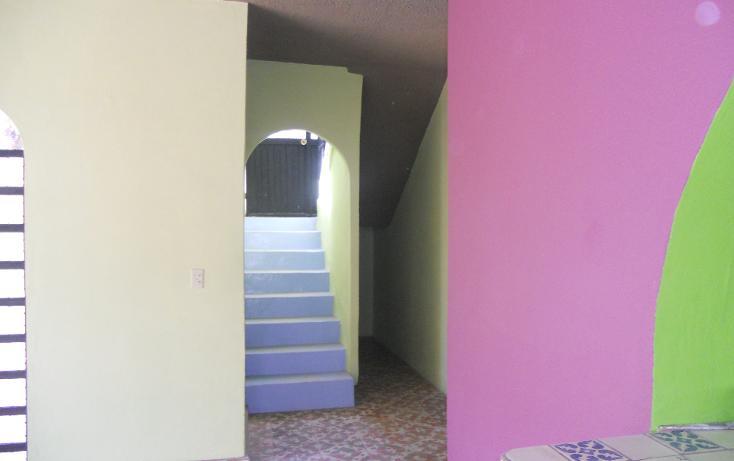Foto de casa en venta en  , benito juárez, la paz, baja california sur, 1042149 No. 13