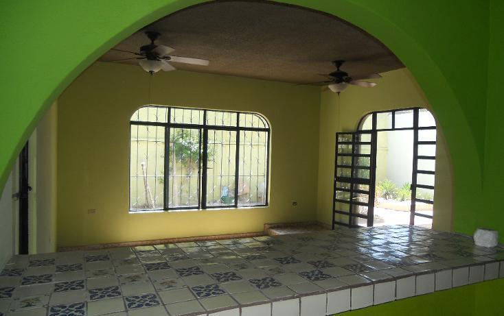 Foto de casa en venta en  , benito juárez, la paz, baja california sur, 1042149 No. 14