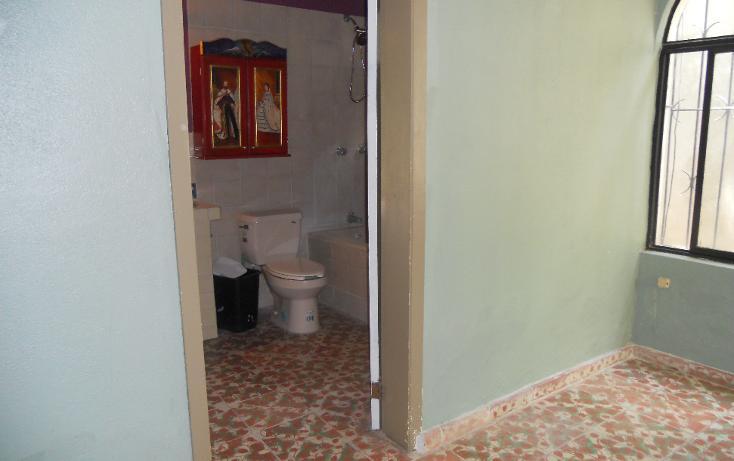 Foto de casa en venta en  , benito juárez, la paz, baja california sur, 1042149 No. 18