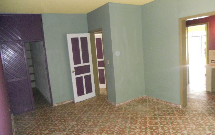 Foto de casa en venta en  , benito juárez, la paz, baja california sur, 1042149 No. 21