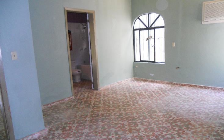 Foto de casa en venta en  , benito juárez, la paz, baja california sur, 1042149 No. 22