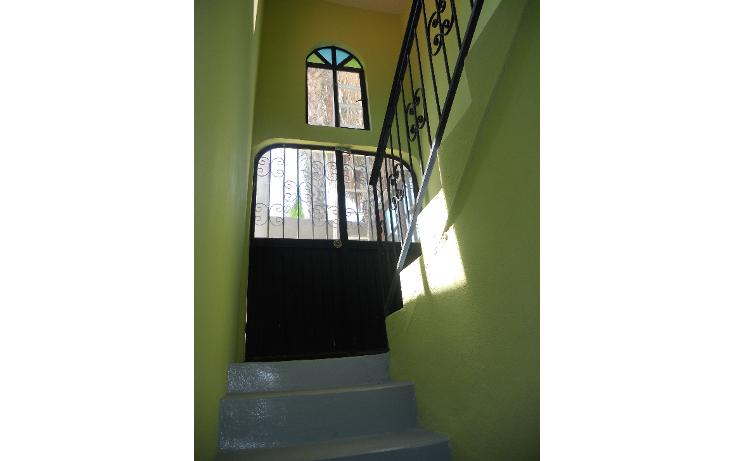 Foto de casa en venta en  , benito juárez, la paz, baja california sur, 1042149 No. 26