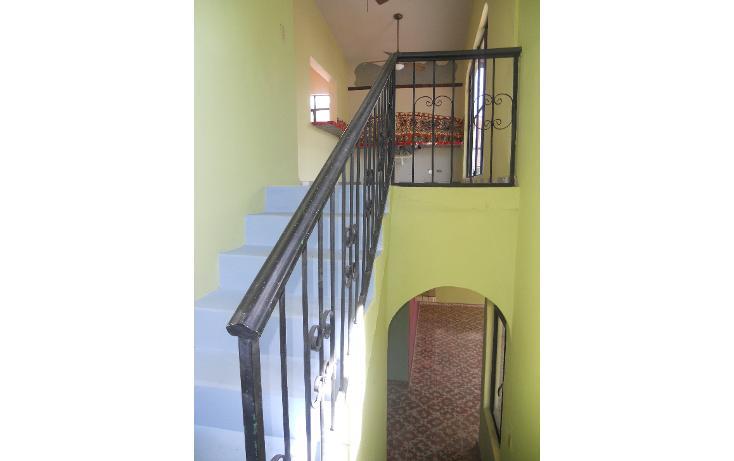 Foto de casa en venta en  , benito juárez, la paz, baja california sur, 1042149 No. 27