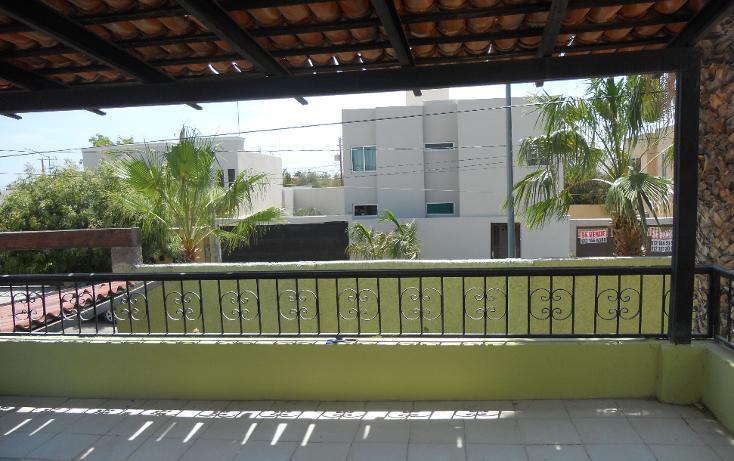 Foto de casa en venta en  , benito juárez, la paz, baja california sur, 1042149 No. 38