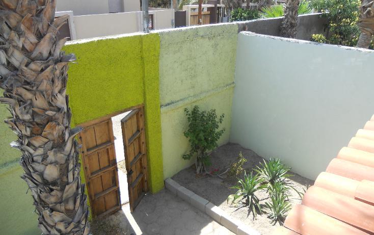 Foto de casa en venta en  , benito juárez, la paz, baja california sur, 1042149 No. 39