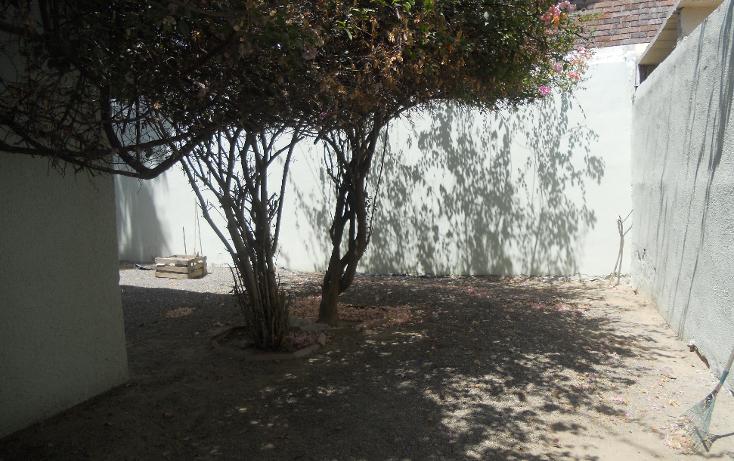Foto de casa en venta en  , benito juárez, la paz, baja california sur, 1042149 No. 45